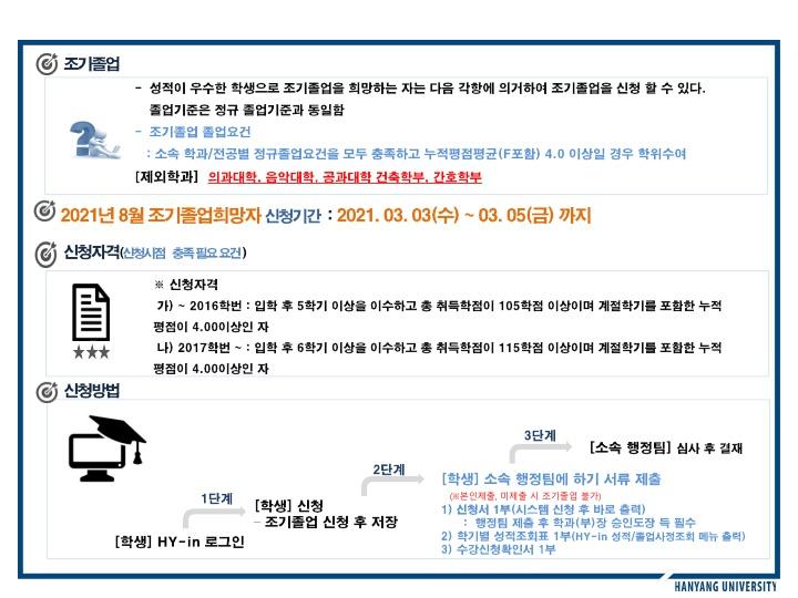 1. 2021년 8월 조기졸업 신청안내_2.jpg