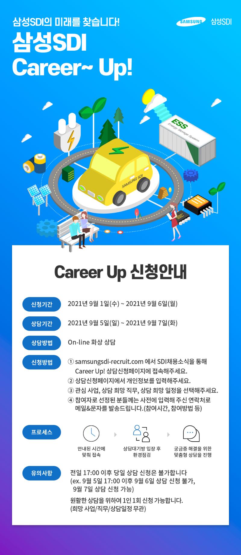 삼성SDI리쿠르팅홍보물_최종_CareerUp (1).png